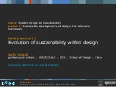 1.2 evolution of sustainability wit...