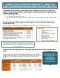 1.3 Domestic Violence Housing Cost Fact Sheet