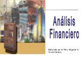 1. analisis de estados financieros