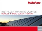 1. basic solar thermal training v3 ...