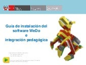 1 manual-de-instalación-we do-e-int...