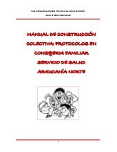 1. manual consejeria familiar