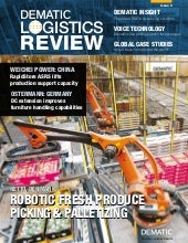 dematic-logistics-review-issue-9