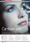 "MyCli Press > Dermakos, ""Cambiare Pelle"""