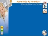 10   atendente de farmácia (dispens...
