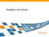100424 teradata cloud computing 3rd...