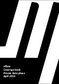 100430 mflow coverage book (31 march to 30 april)