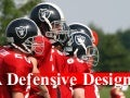 IA 5: Defensive Design. Matthew Linderman, Jason Fried