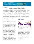 World Economic Outlook Update, January 2009
