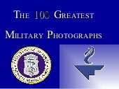 100 greatest us military photos