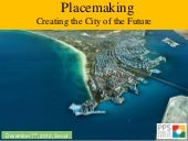 Placemaking PPS_Hope Institute
