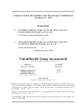 United Health Group [PDF Document] ...