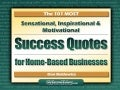 101 home business_success_quotes