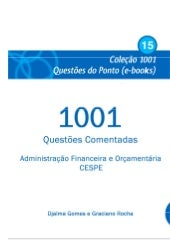 -1001-questoes-cespe-afo