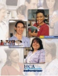 hca annual reports2002