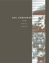 ual 1996 Annual Report - Low-Res (6...
