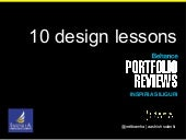 10 design lessons from net brahma studios