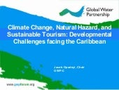 Development Challenges in the Carib...
