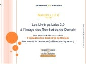 10projets living labs-marseille20