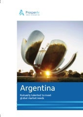 10 Reasons to invest in Argentina -...
