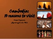 10 reasons to visit cambodia re edit