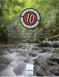 Trout Unlimited 10 Special Places