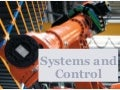 Mechanical Technology Grade 10 Chapter 10 Systems And Control