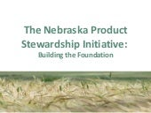 10 What's happening in Nebraska to ...