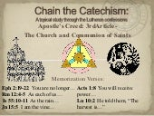 11.06.24 3rd article -the church an...