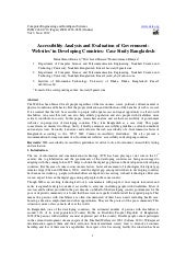 11.[1 9]accessibility analysis and ...