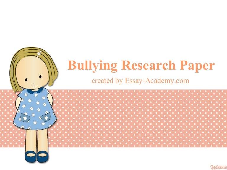 social essay topics essay topics psychology essay topics science     MOST nezavisnih lista
