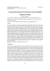 11.communicative approach an innova...