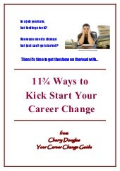 11 ways-to-kick-start-your-career-c...