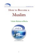 How_to_Become_Muslim
