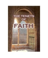 tenets_of_faith