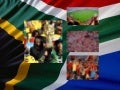 111104 wk voetbal 2010 en sociale media dso2011_de graaf