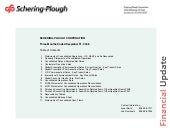 .schering-plough Income-Statement-a...