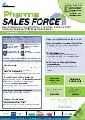 Pharma Sales Force 2011