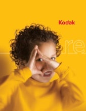 Kodak annual Report 06