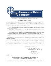 commercial metals A382A553-1603-419...