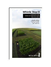 monsanto _field_guide
