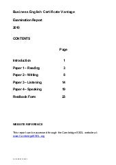 116079 bec vantage_exam_report_2010