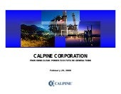 Calpine_Analyst_Day_Presentation_02...