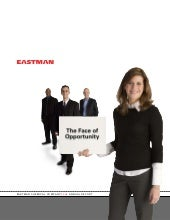 eastman chemical  annual reports 2005