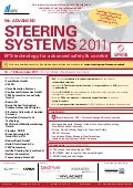 Advanced Steering Systems