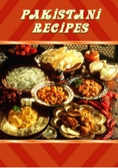 4489062-Cooking-The-Pakistani-Way