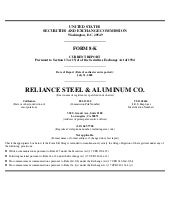 Form_8-K_2008-07-31reliance steel &...