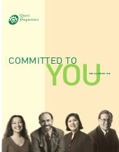quest diagnostics 02annualreports