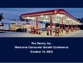 pantry Wachovia_Consumer_Growth_Con...