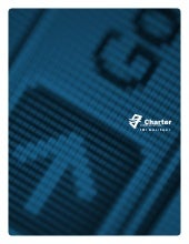 charter communications Final_Charte...